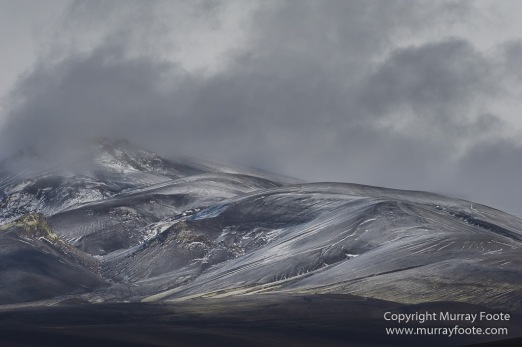 Highlands, Iceland, Landscape, Ljótipollur, Nature, Photography, Snow, Travel, Wilderness