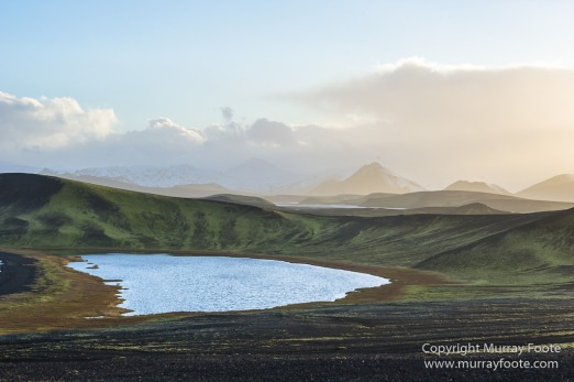Highlands, Hrauneyfoss, Iceland, Landscape, Nature, Photography, Snow, Travel, Veiðivötn, Wilderness