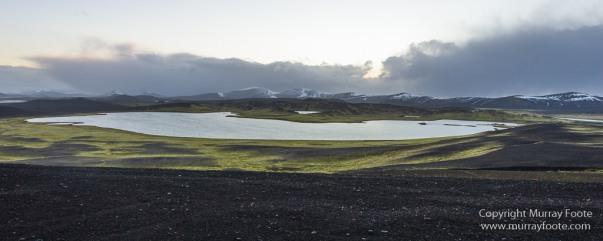 Highlands, Hrauneyfoss, Iceland, Landscape, Nature, Photography, Snow, Travel, Veiðivötn, Wilderness62