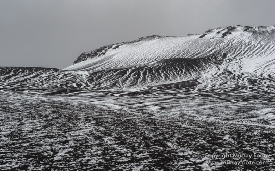 F229, Highlands, Iceland, Jökulheimaleiđ, Landscape, Nature, Photography, Snow, Travel, Wilderness8