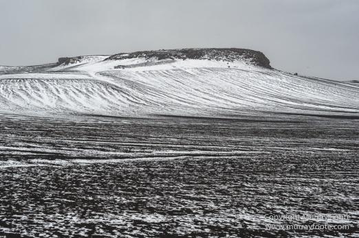 F229, Highlands, Iceland, Jökulheimaleiđ, Landscape, Nature, Photography, Snow, Travel, Wilderness1