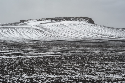 F229, Highlands, Iceland, Jökulheimaleiđ, Landscape, Nature, Photography, Snow, Travel, Wilderness1