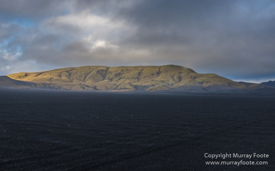 Highlands, Iceland, Landmannahellir, Landmannaleið, Landscape, Nature, Photography, Snow, Travel, Wilderness
