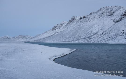 Highlands, Iceland, Landscape, Langisjór, Nature, Photography, Snow, Travel, Wilderness