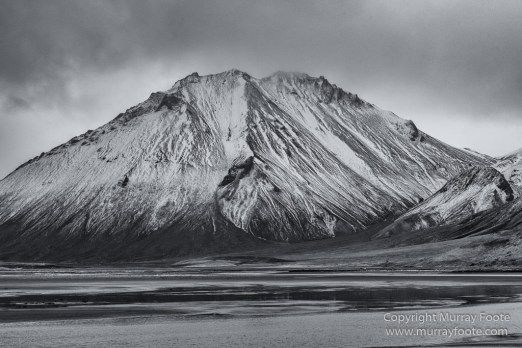 Black and White, Iceland, Landscape, Monochrome, Nature, Photography, Snow, Travel, Waterfall, Wilderness