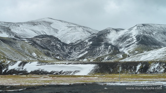 Highlands, Iceland, Kirkjubæjarklaustur, Landscape, Langisjór, Nature, Photography, Snow, Travel, Wilderness8