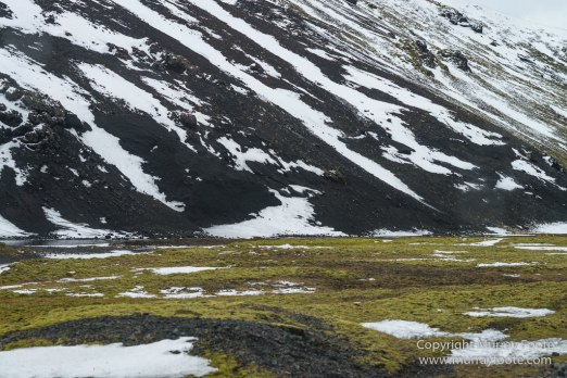 Highlands, Iceland, Kirkjubæjarklaustur, Landscape, Langisjór, Nature, Photography, Snow, Travel, Wilderness