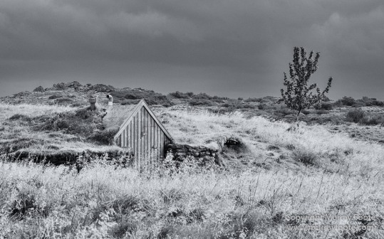 Architecture, Black and White, Iceland, Landscape, Lighthouses, Monochrome, Nature, Photography, seascape, Travel, Waterfall, Wilderness