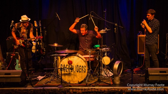 Australia, Backsliders, Blues, Canberra, Live Music, Photography, Travel