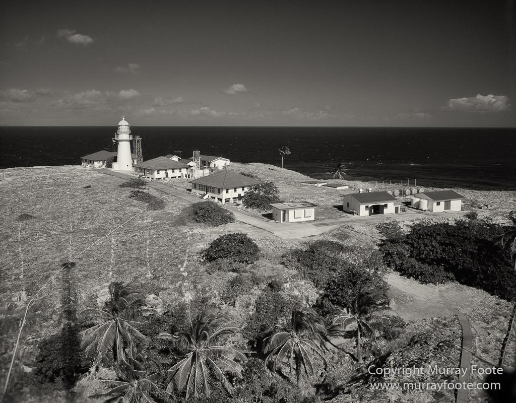 Australia, Black and White, History, Landscape, Lighthouses, Monochrome, Photography, Travel