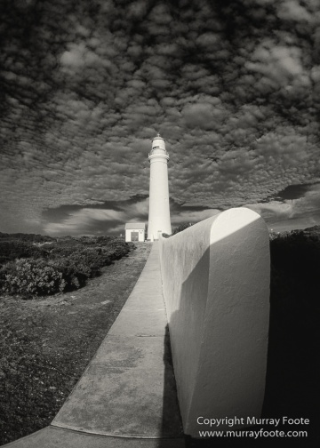 Australia, Black and White, History, Landscape, Lighthouses, Monochrome, Photography, seascape, Travel, Victoria