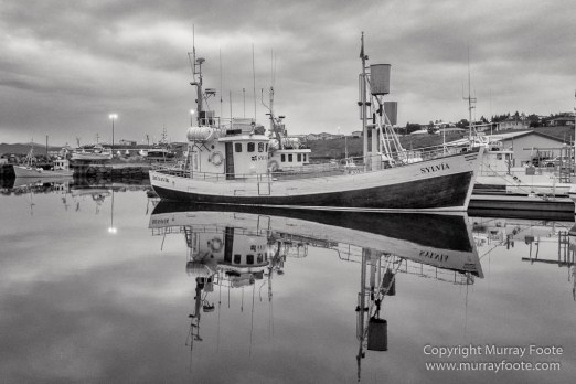 Architecture, Black and White, Boats, History, Iceland, Landscape, Lighthouses, Monochrome, Nature, Photography, seascape, Travel, Waterfall, Wilderness