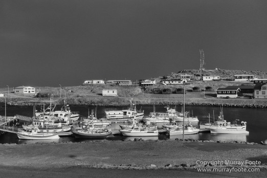 Black and White, Boats, History, Ice, Icebergs, Iceland, Landscape, Lighthouses, Monochrome, Nature, Photography, seascape, Travel, Waterfall, Wilderness