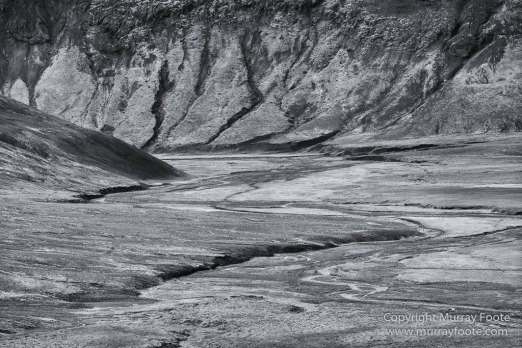 Architecture, Black and White, Ice, Iceland, Landscape, Monochrome, Nature, Photography, Sheep, Snow, Travel, Waterfall, Wilderness