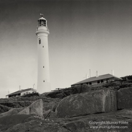 Architecture, Australia, Black and White, History, Landscape, Lighthouses, Monochrome, Photography, seascape, Travel, Victoria