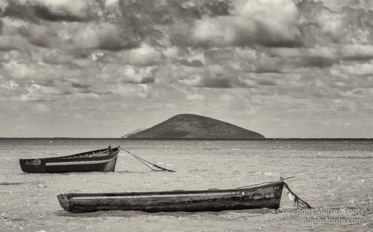 Architecture, Black and White, Fishing boat, Flowers, History, Isle aux Aigrettes, Landscape, Mahebourg, Mauritius, Monochrome, Nature, Photography, seascape, Travel, Wildlife