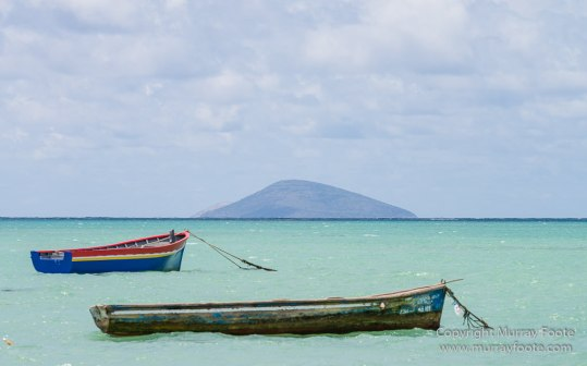 Archaeology, Architecture, History, Landscape, Mauritius, Photography, seascape, Travel