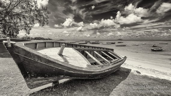 Architecture, Black and White, Fishing boat, Flowers, History, Isle aux Aigrettes, Landscape, Mahebourg, Mauritius, Monochrome, Nature, Photography, seascape, Travel, Wildlifet