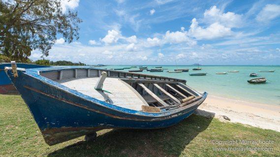 Archaeology, Architecture, History, Landscape, Mauritius, Photography, seascape, Travel