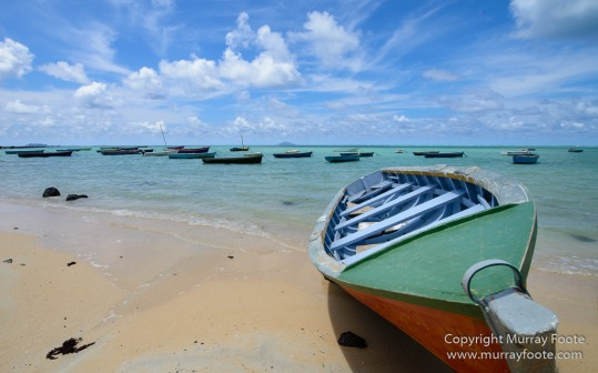Archaeology, Architecture, History, Landscape, Mauritius, Photography, seascape, Travelt