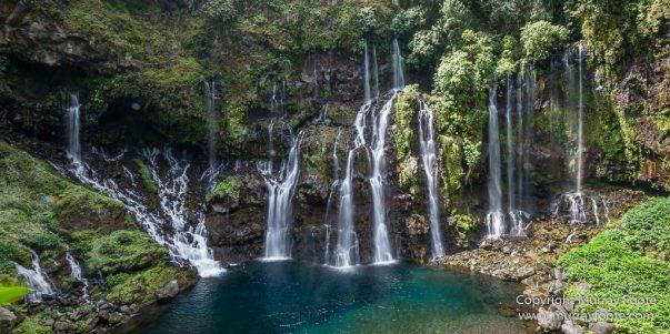 Architecture, Grand Galet, Landscape, Macro, Photography, Piton Sainte Rose, Reunion, seascape, Travel, Vieux port, Waterfall