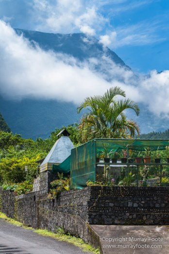 Architecture, Grand Galet, Landscape, Macro, Photography, Piton Sainte Rose, Reunion, seascape, Travel, Vieux port, Waterfall