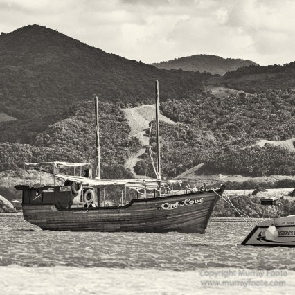 Architecture, Black and White, Fishing boat, Flowers, History, Isle aux Aigrettes, Landscape, Mahebourg, Mauritius, Monochrome, Nature, Photography, seascape, Travel, Wildlifet