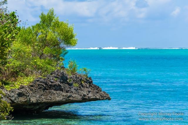 Architecture, Landscape, Mauritius, Photography, seascape, Travel, Wildlife