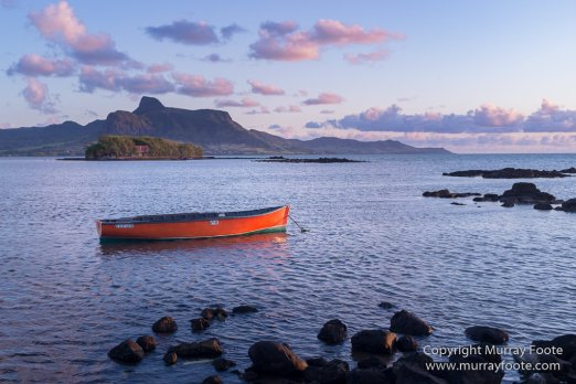 Architecture, Landscape, Mauritius, Photography, seascape, Travel, Wildlife