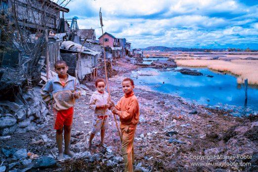 Antananarivo, Architecture, Landscape, Madagascar, Marozevo, Photography, Street photography, Travelt