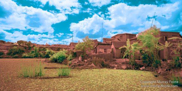 Antananarivo, Architecture, Landscape, Madagascar, Marozevo, Photography, Street photography, Travel