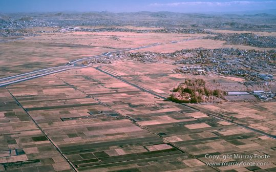Aerial Photography, Antananarivo, Infrared, Landscape, Madagascar, Morondava, Photography, Travel