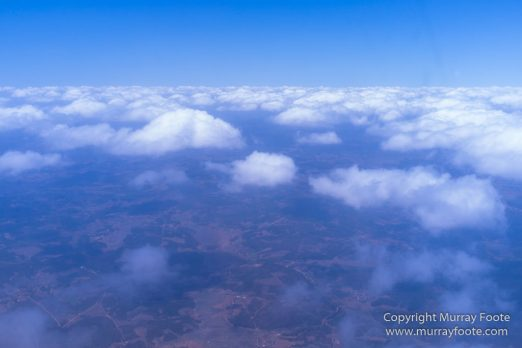 Aerial Photography, Antananarivo, Archaeology, History, Landscape, Madagascar, Nature, Photography, Travel, Wilderness