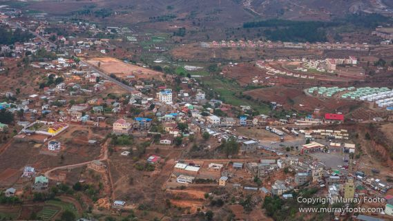 Aerial Photography, Andasibe, Antananarivo, Landscape, Madagascar, Morondava, Nature, Photography, seascape, Street photography, Travel, Wilderness