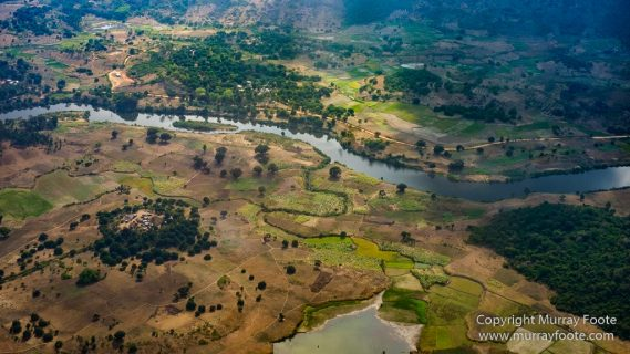 Aerial Photography, Antananarivo, Landscape, Madagascar, Photography, Port Dauphin, Travel