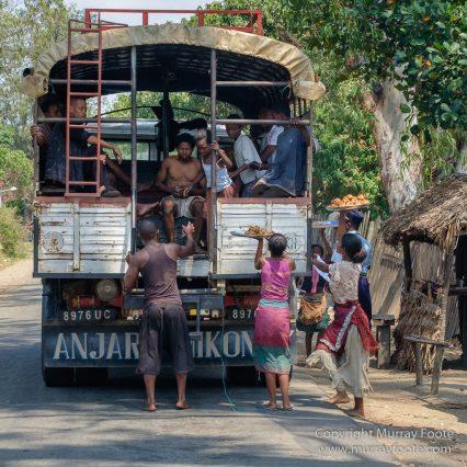 Berenty, Landscape, Madagascar, Photography, Port Dauphin, Street photography, Travel
