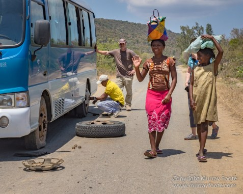 Berenty, Landscape, Madagascar, Photography, Port Dauphin, Street photography, Trave