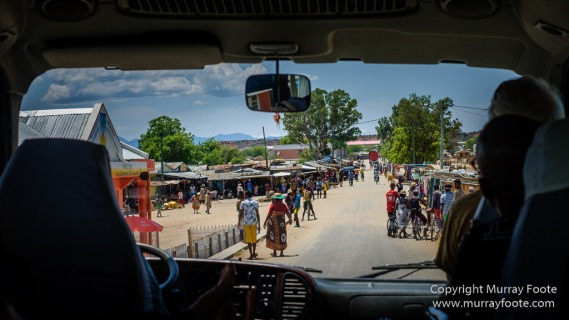 Antananarivo, Berenty, Landscape, Madagascar, Photography, Port Dauphin, Street photography, Travel