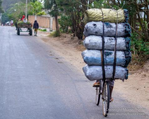 Antananarivo, Berenty, Landscape, Madagascar, Photography, Port Dauphin, Street photography, Travel