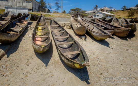 Landscape, Madagascar, Photography, Port Dauphin, Rust, Street photography, Travel