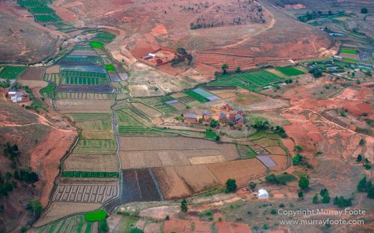 Aerial Photography, Antananarivo, Landscape, Madagascar, Photography, Port Dauphin, Street photography, Travel