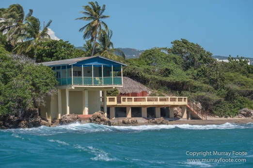 Architecture, Boats, Landscape, Photography, seascape, Street photography, Travel, Wildlife