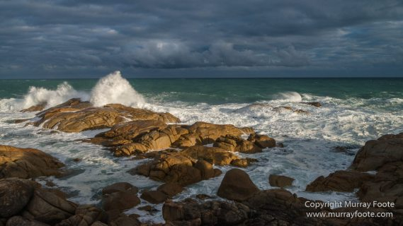 Australia, Landscape, Lighthouses, Nature, Photography, Point Hicks, seascape, Travel, Wilderness, Wildlife