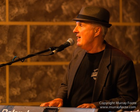Australia, Blues, Canberra, Canberra Blues Society, Live Music, Photography, Travel