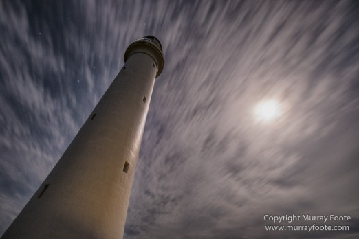 _Australia, Landscape, Lighthouses, Nature, Photography, Point Hicks, seascape, Travel, Wilderness, Wildlife