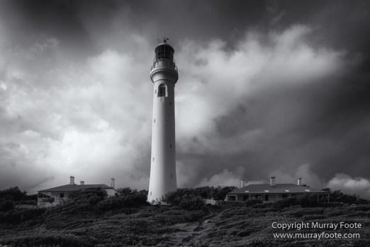 Australia, Black and White, Landscape, Lighthouses, Monochrome, Nature, Photography, Point Hicks, seascape, Travel, Wilderness