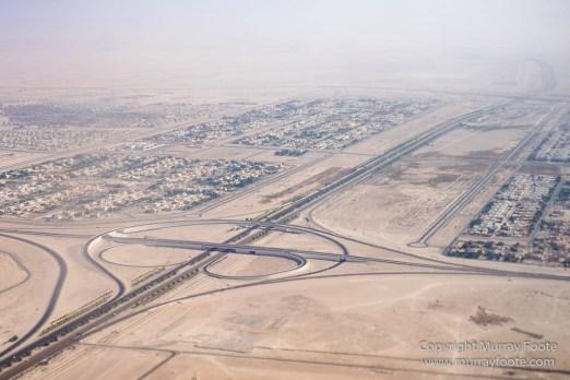 Abu Dhabi, Aerial Photography, Landscape, Photography, Sao Paulo, seascape, Travel