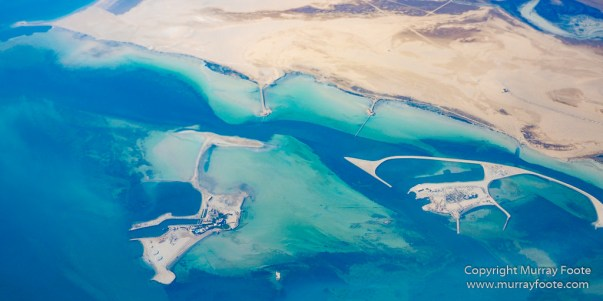 Abu Dhabi, Aerial Photography, Landscape, Photography, Sao Paulo, seascape, Travel