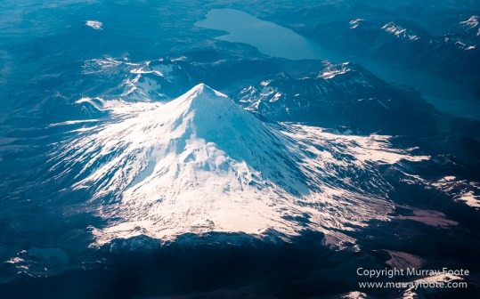 Aerial Photography, Andes, Chile, Glacier, Landscape, Mountains, Photography, Punta Arenas, Santiago, seascape, Travel