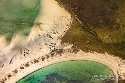 Aerial Photography, Falkland Islands, Landscape, Photography, seascape, Travel